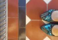 20161129_120257_mosaic_landing