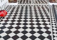 IMG_6642_mosaic_stairs