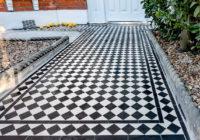 IMG_6660_mosaic_stairs