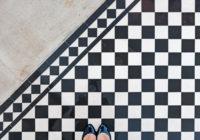IMG_6673_mosaic_path