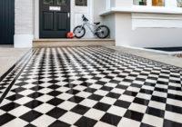 IMG_6681_mosaic_stairs