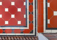 IMG_6692_mosaic_stairs