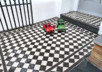 IMG_6722_mosaic_path