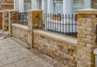 IMG_6735_london_front_garden