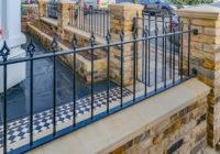 IMG_6739_mosaic_stairs