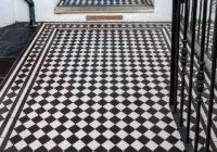 IMG_6748_mosaic_stairs